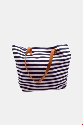 Дамска плажна чанта Marino