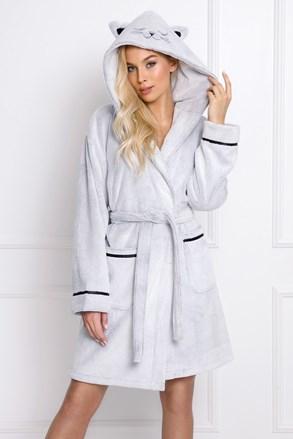 Дамски халат Marthine