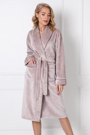 Дамски халат Mary Latte