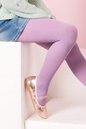 Чорапогащник за момичета Mela