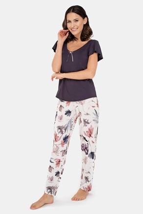 Дамска пижама Missy