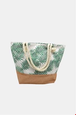 Дамска плажна чанта Mixy