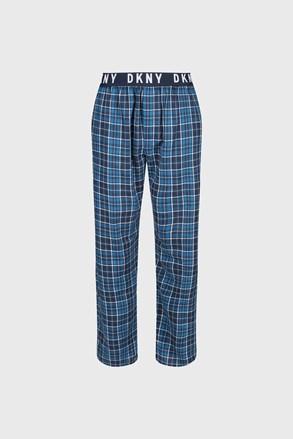 Долнище на пижама DKNY Mariners