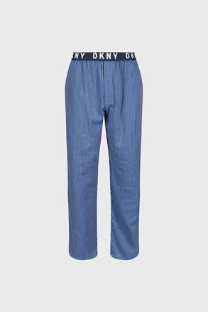Долнище на пижама DKNY Padres