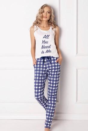 Дамска пижама Need Me