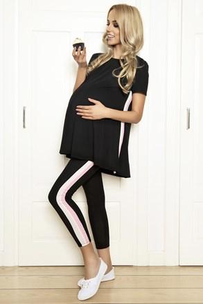 Пижама за бременни Beata