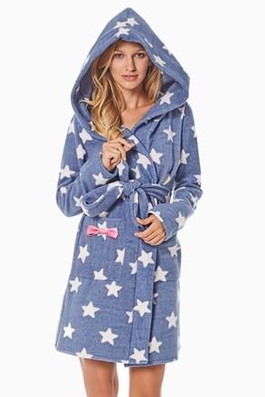 Дамски халат Nancy