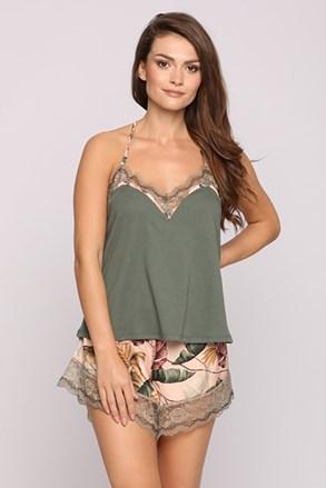 Дамска пижама Serena I