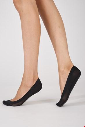 Дамски силонови терлици Footsie