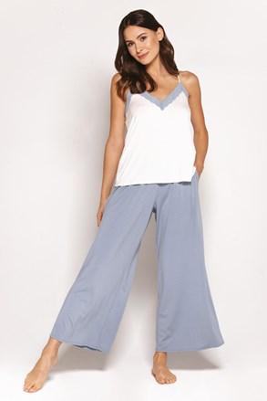 Дамска елегантна пижама Pandora