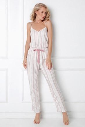 Дамски пижама Paola