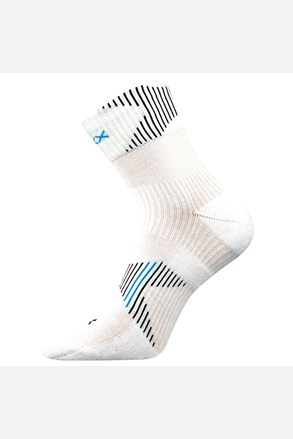 Спортни чорапи Patriot mix B