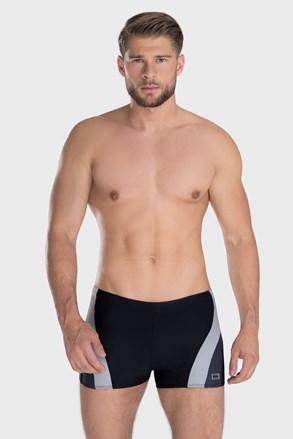 Мъжки бански Philip1