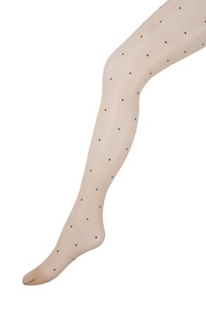 Дамски чорапогащник Piselle 15 DEN