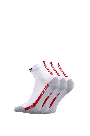 Универсални спортни чорапи Pius 3pack