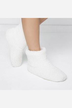 Топлещи пантофи Push