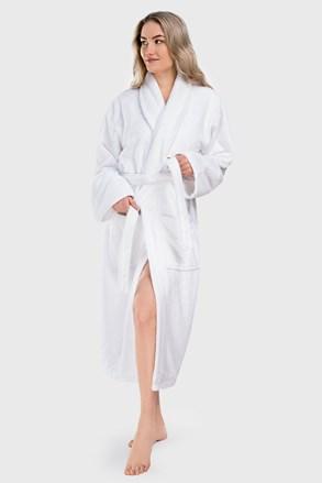 Дамски хотелски халат Premium 450 гр/м2