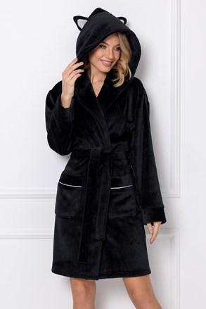 Дамски халат Rachel