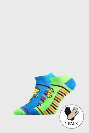 Къси чорапи за момчета Licho Ramses