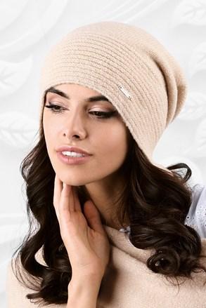 Дамска шапка Ravenna