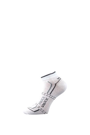 Спортни къси чорапи Rex 11