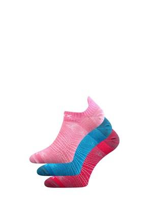3 PACK чорапи Rex Mix B