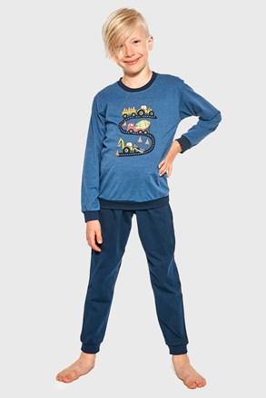 Пижама за момчета Road