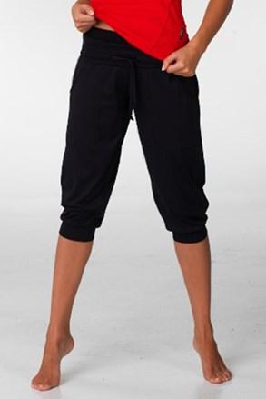 Капри панталони Roma
