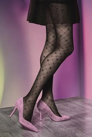 Фигурален чорапогащник Royale 01 40 DEN