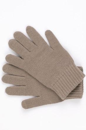 Дамски ръкавици Karla