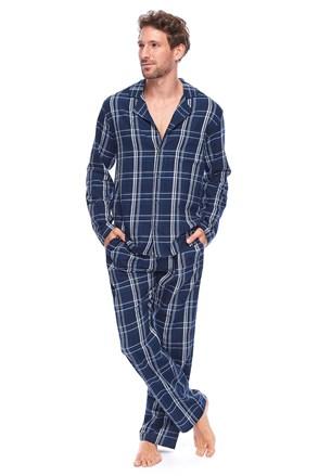 Мъжка пижама класически тип Alan