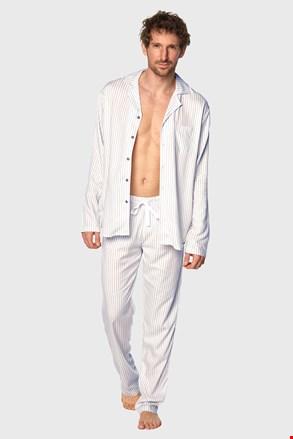 Бежова пижама Henry