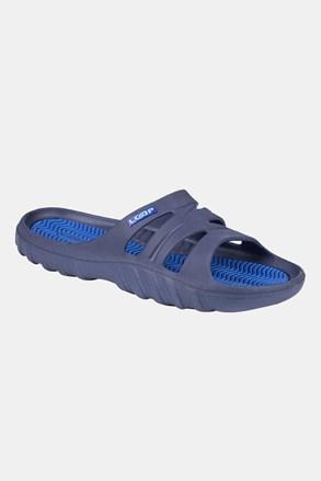 Сини чехли LOAP Stass