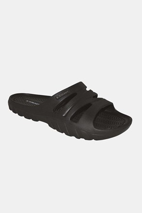 Черни чехли LOAP Stass