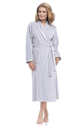 Дамски халат Terezie