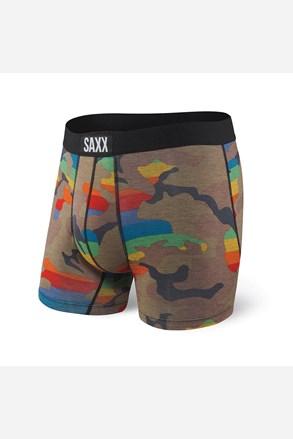 Мъжки боксерки Army Rainbow