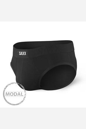 Мъжки слипове SAXX Undercover Black