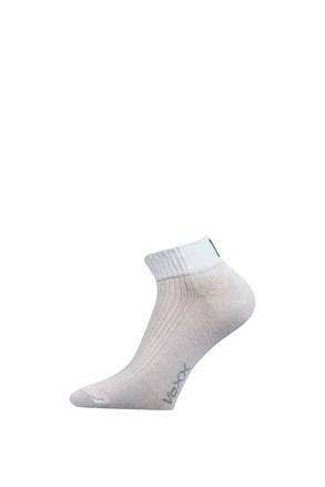 Чорапи Setra