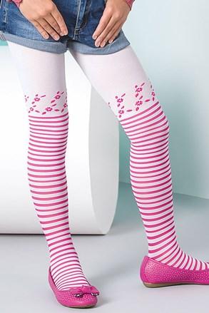 Чорапогащник за момичета Sisi