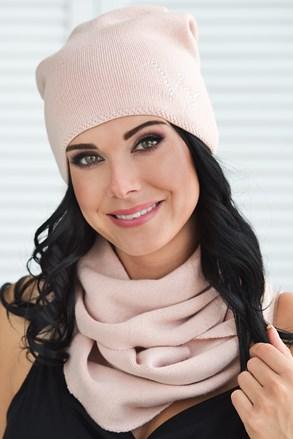 Дамска шапка Sondero