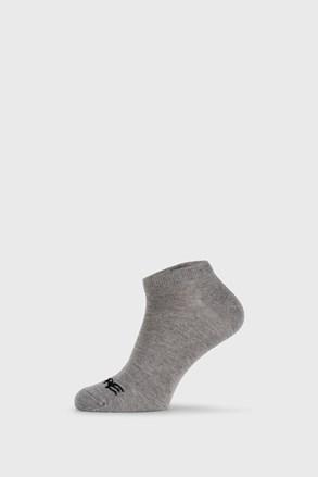 Сиви чорапи Represent Summer