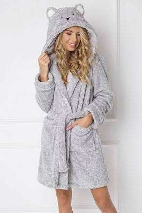 Дамски халат  Sweet Bear