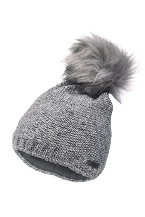 Дамска шапка Talisman