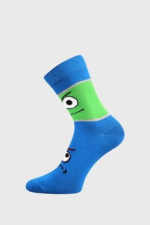 2 PACK чорапи за момчета Tlamík