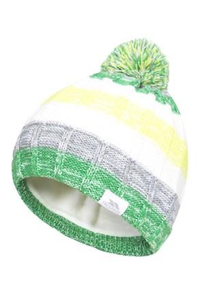 Детска шапка Solano