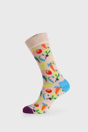 Чорапи  Happy Socks Veggie