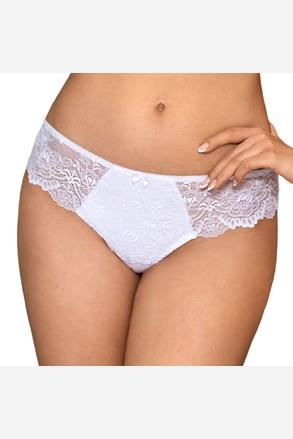 Бразилски бикини Victoria бели