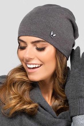 Дамска шапка Vigo