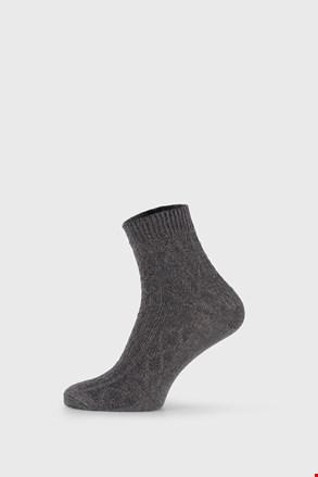Дамски чорапи Viola