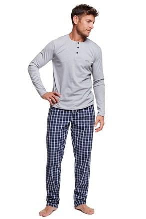 Мъжка пижама Void